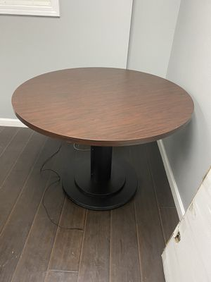 Office Table for Sale in Roswell, GA