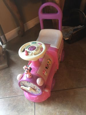 Minie for Sale in Port St. Lucie, FL