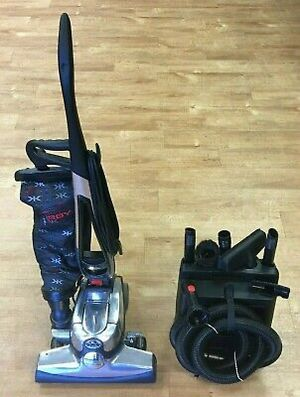 Kirby Avalir Vacuum Cleaner for Sale in Tacoma, WA