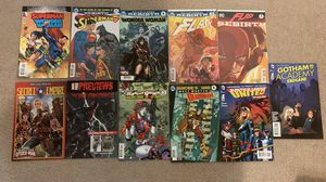 Comic Books On Sale! for Sale in Peachtree Corners, GA