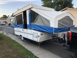 Pop up camper for Sale in Aurora, CO