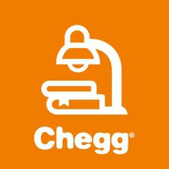 Chegg one month subscription with 20 equations for Sale in Fairfax, VA