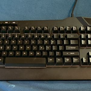 RGB Gaming Keyboard for Sale in Athens, OH