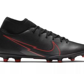 Nike Mercurial Superfly 7 Club MG Soccer Football Cleats Mens AT7949-060 *MORE THAN ONE SIZE* for Sale in Miami,  FL
