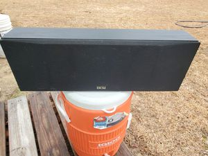 DCM KX speaker for Sale in Washington, NC