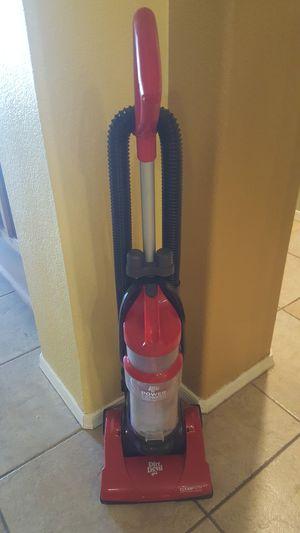 Dirt devil vacuum cleaner for Sale in Chandler, AZ
