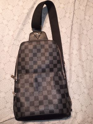 Louis Vuitton Sling Bag for Sale in Dallas, TX