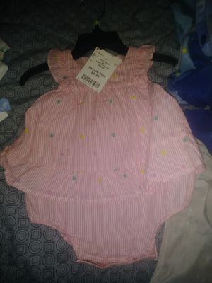 Baby Girl Dress for Sale in Joliet, IL