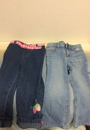 24-3t toddler kids clothes for Sale in Auburn, WA