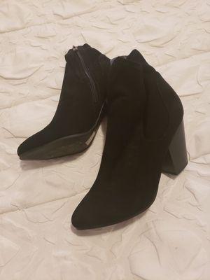 Aldo boots for Sale in Glendale, AZ