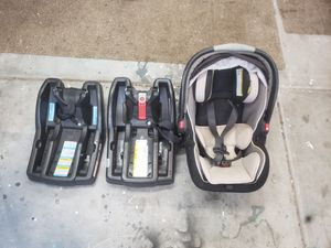 Graco car seat for Sale in Colorado Springs, CO