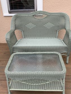 Patio Furniture for Sale in Portland,  OR