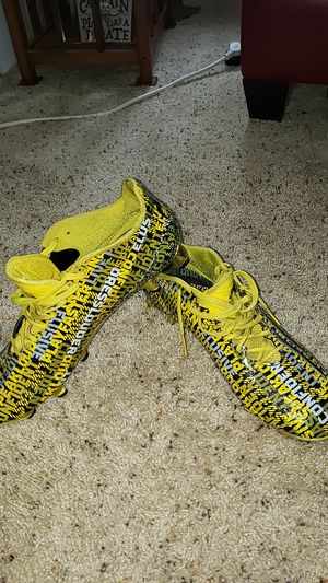 Adidas 5 Star Cleats Size 11 for Sale in undefined