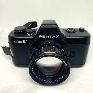 Pentax Camera for Sale in Scottsdale, AZ