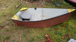 Boat for Sale in Puyallup, WA