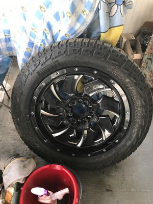 Rims for Sale in Menands, NY