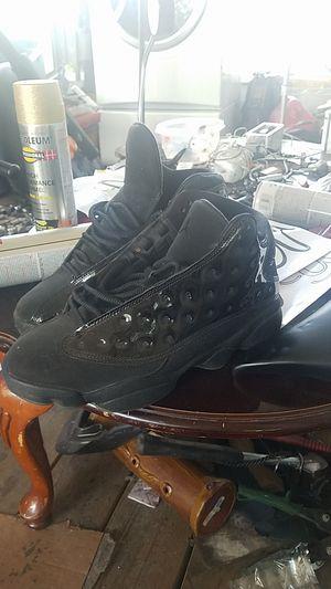 Nike air Jordan retro 13 for Sale in Tampa, FL