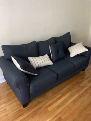 New Sofa Set for Sale in Brooklyn, NY