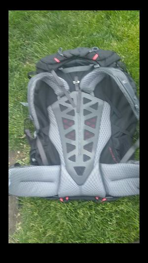 Gregory hiking backpack baltoro 95 for Sale in Elk Grove Village, IL