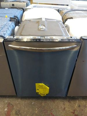 Stainless Frigidaire Dishwasher for Sale in Saint Charles, MO