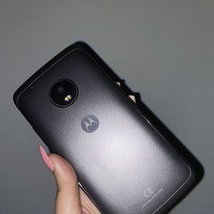 Selling Motorola G5 Plus for Sale in Knightdale, NC
