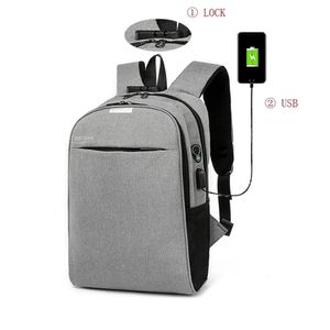 Backpack Business Anti theft for Sale in PA, US