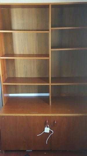 Bookshelves for Sale in Easthampton, MA