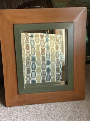 $10 mirror (50% off original price), NWT for Sale in Grayslake, IL