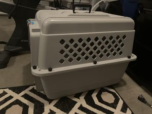 Small dog kennel for Sale in Marysville, WA