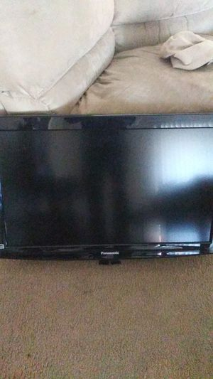 Panasonic tv for Sale in Casselberry, FL
