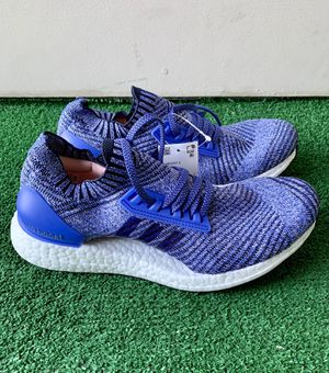 Adidas Ultraboost X Real Lilac Shoes for Sale in Fresno, CA