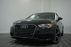 2015 Audi A3 for Sale in Philadelphia , PA