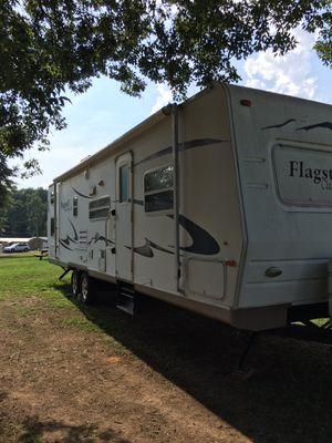 2007 Flagstaff Camper sleeps 10 to 12 people! for Sale in Woodruff, SC