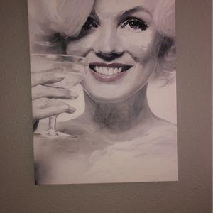 Portrait for Sale in Phoenix, AZ