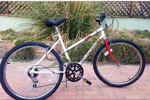 Huffy mountain bike for Sale in Hendersonville, TN