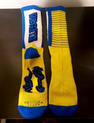Dragon Ball Z - Vegeta Socks for Sale in Norwalk, CA