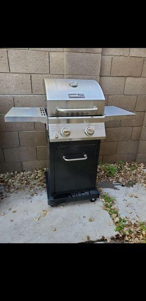 Good condition nexgrill gas grill for Sale in Peoria, AZ