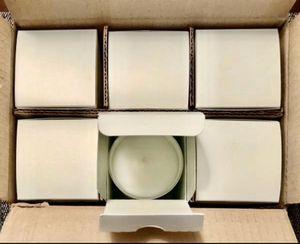 Prada - IRIS candle set for Sale in Alexandria, VA