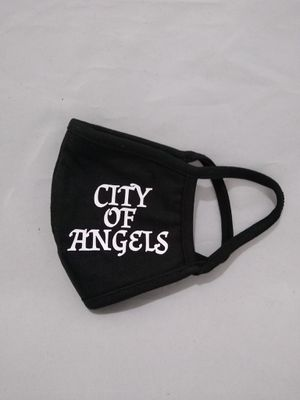 CITY OF ANGELS FACE MASKS BRAND NEW for Sale in South Gate, CA