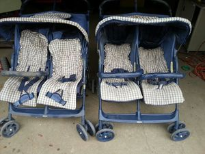 Baby stroller for Sale in Houston, TX