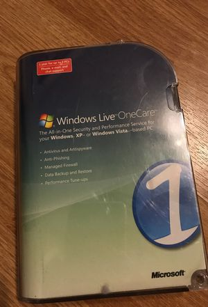 Windows Live for Sale in Ceres, CA