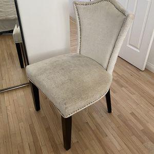 Desk Chair for Sale in Redondo Beach, CA