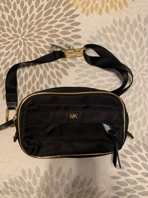 Michael Kors Fanny bag for Sale in San Diego, CA