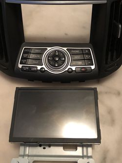 Parts For Infiniti G37x for Sale in McLean,  VA