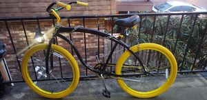 Villy custom cruiser LMT . Edition for Sale in Metairie, LA