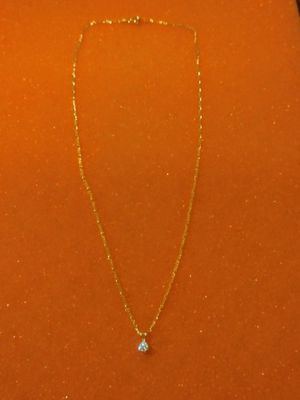 Solid 14k Yellow Gold for Sale in Los Angeles, CA