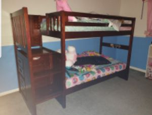 Bunk Beds for Sale in Fort Lauderdale, FL