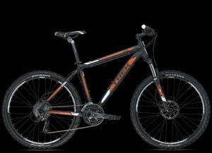Trek 4300 for Sale in Brockton, MA