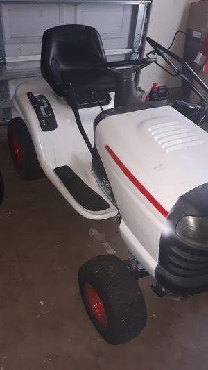 riding mower for Sale in Sebring, FL