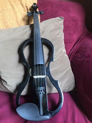 Electric violin for Sale in Orlando, FL